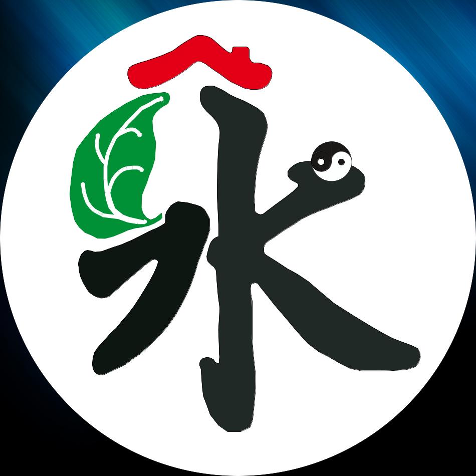 logo-grakos-face