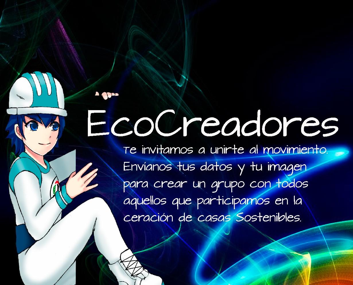 ecocreadores2