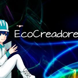 EcoCreadores