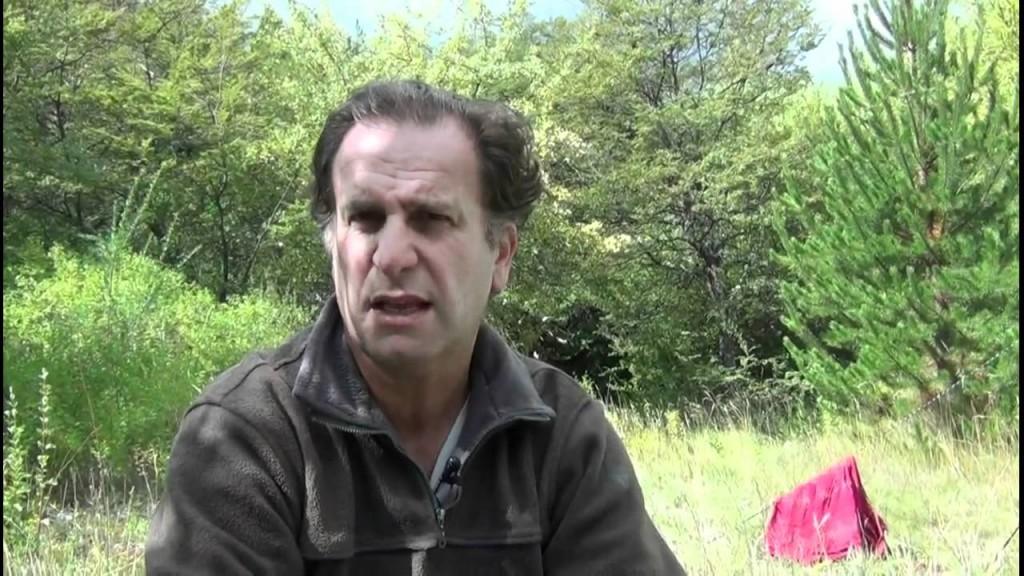 Carlos Placitelli