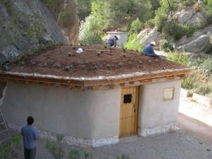 Ismael-Valdetorres